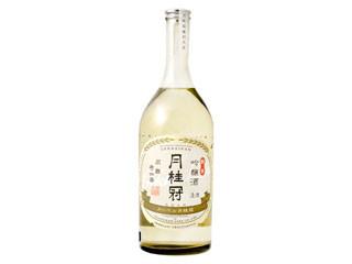ヌーベル月桂冠 純米吟醸酒