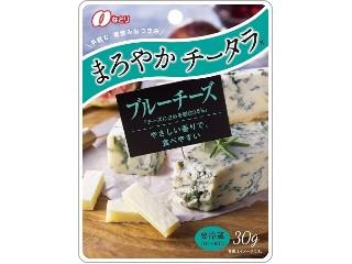 まろや チータラ ブルーチーズ