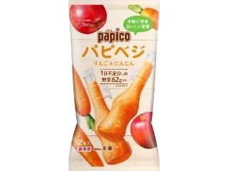 パピベジ りんご&にんじん