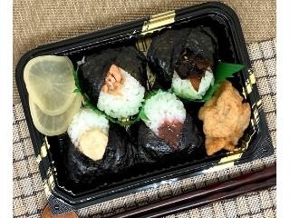 「ユキちゃん」さんが「食べたい」しました