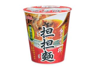 「chun62」さんが「食べたい」しました