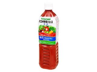 野菜ジュース 低塩