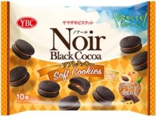 ノアールソフトクッキー
