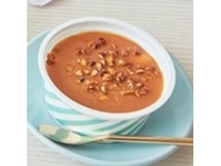 Uchi Cafe' SWEETS×Milk ミルクキャラメルナッツ