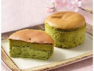 「Misato」さんが「食べたい」しました