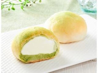 Uchi Cafe' モアホボクリム ほぼほぼクリームのシュー