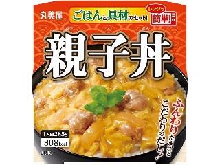 「minazo-」さんが「食べたい」しました