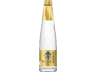松竹梅白壁蔵 澪 GOLD スパークリング清酒