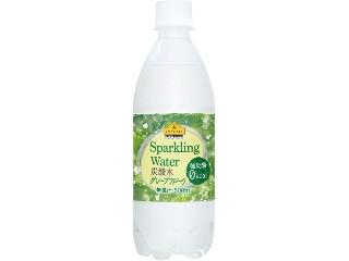 ベストプライス Sparkling Water 炭酸水 グレープフルーツ