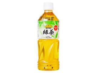ベストプライス 緑茶