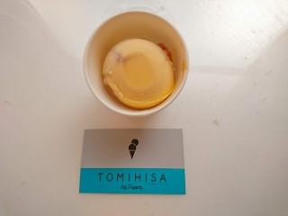 TOMIHISA ICE CREAM(トミヒサアイスクリーム)