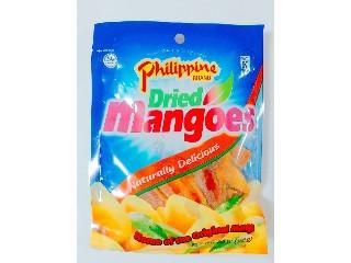 PROFOOD INTERNATIONAL CORPORATION フィリピンブランド ドライマンゴー