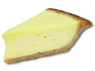 ガトーよこはま よこはまチーズケーキ