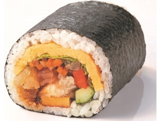 「azukavanharu」さんが「食べたい」しました