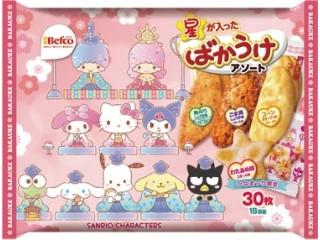 「Sakuran02」さんが「食べたい」しました