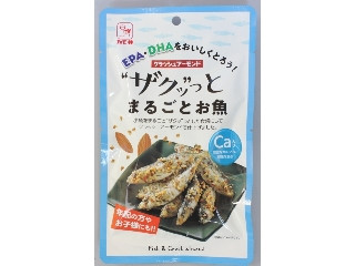 「p-chan」さんが「食べたい」しました