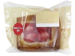 「Mikasa」さんが「食べたい」しました