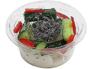 「Asaki Miyachi」さんが「食べたい」しました