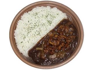 「yako3951」さんが「食べたい」しました