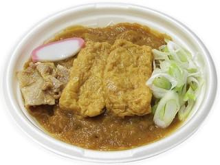今週新発売のセブンイレブン麺まとめ!