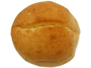 セブン-イレブン もっちりりんごバター