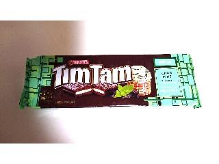 TimTam チョコミント