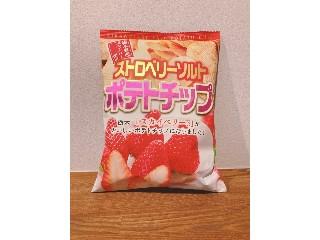 「SakuraN」さんが「食べたい」しました
