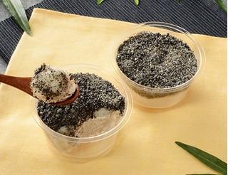 今週新発売の大豆製品まとめ!