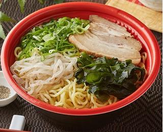 【新発売】ファミマ麺の最新情報をまとめました!