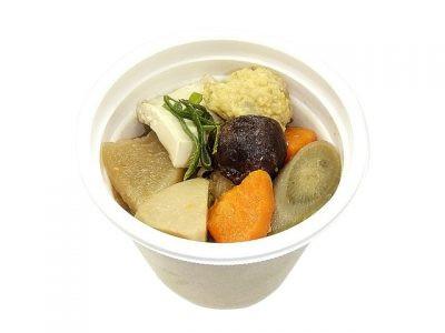 SE_10種具材と鶏団子のけんちん汁