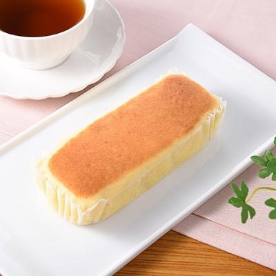 ファミリーマート はちみつ蒸しケーキ