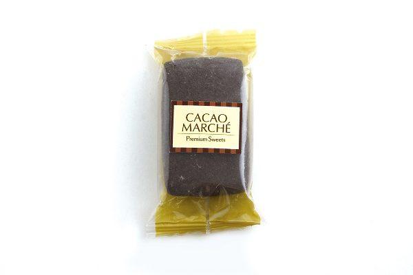 「ショコラサンドクッキー ストロベリー」