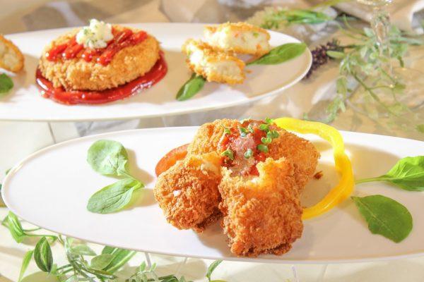 ヨーカドーの揚げ物はごちそう感が凄い!コロッケとから揚げのおいしさをレポート