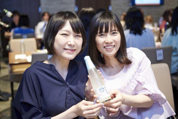 松竹梅白壁蔵「澪」<WHITE>スパークリング清酒